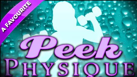 Peek Physique