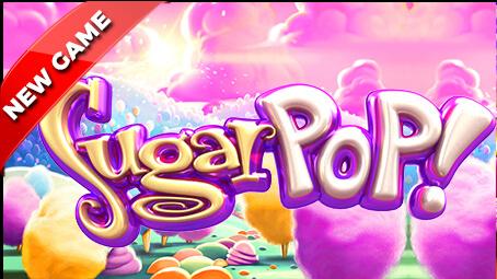 Sugar Pop